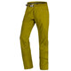 Ocun Honk Pant Men Pond green
